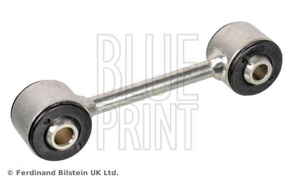 Biellette de barre stabilisatrice BLUE PRINT ADA108513 (X1)