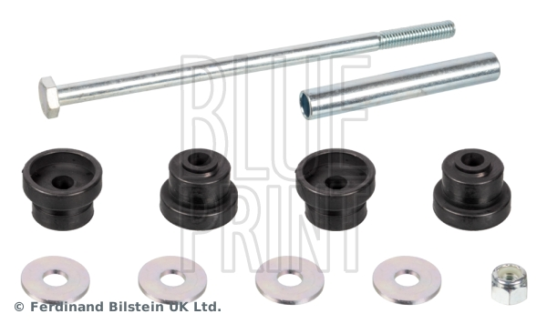 Biellette de barre stabilisatrice BLUE PRINT ADA108514 (X1)