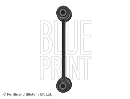 Biellette de barre stabilisatrice BLUE PRINT ADA108516 (X1)