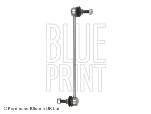 Biellette de barre stabilisatrice BLUE PRINT ADA108517 (X1)