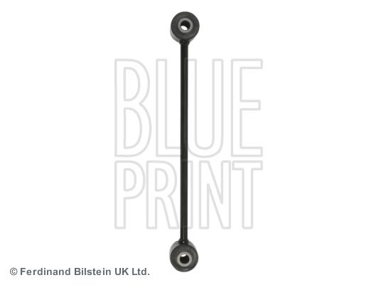 Biellette de barre stabilisatrice BLUE PRINT ADA108518 (X1)