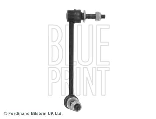 Biellette de barre stabilisatrice BLUE PRINT ADA108519 (X1)