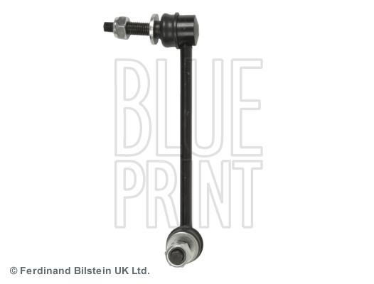 Biellette de barre stabilisatrice BLUE PRINT ADA108520 (X1)