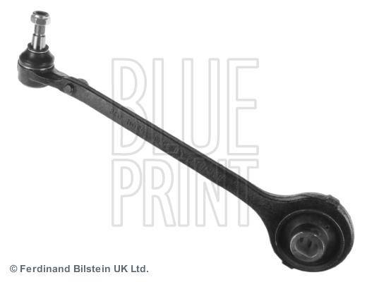 Bras/Triangle de suspension BLUE PRINT ADA108633 (X1)