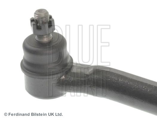 Febi Bilstein Rotule 41097 pour JEEP