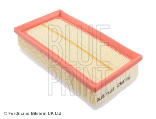 Filtre a air BLUE PRINT ADB112203 (X1)