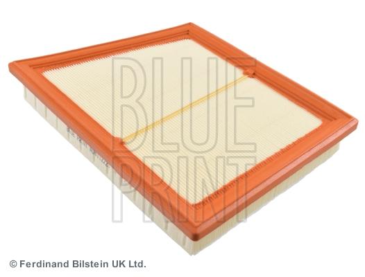 Filtre a air BLUE PRINT ADB112221 (X1)