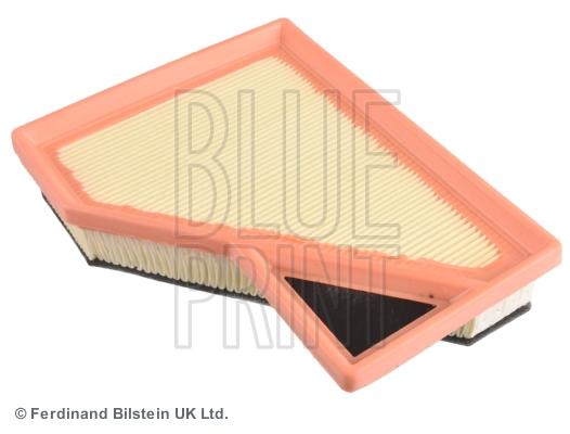 Filtre a air BLUE PRINT ADB112251 (X1)