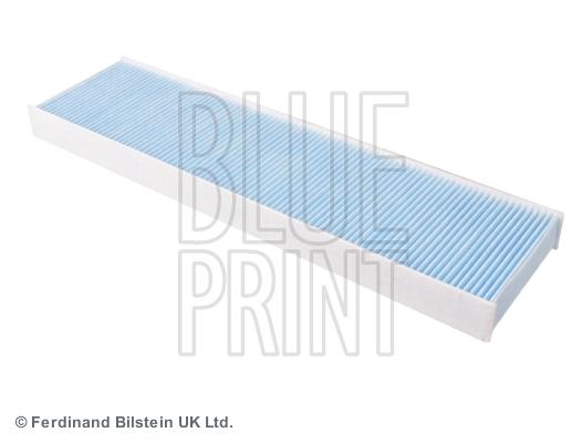 Filtre d'habitacle BLUE PRINT ADB112508