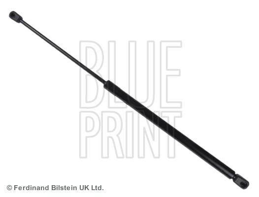 Verin de capot BLUE PRINT ADB115801 (X1)