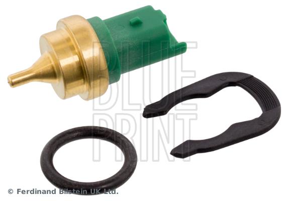 Refroidissement BLUE PRINT ADB117217 (X1)