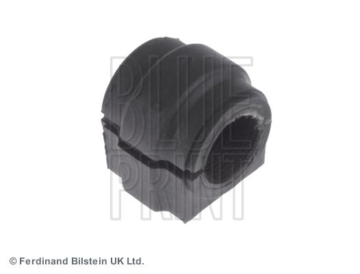 Silentbloc de stabilisateur BLUE PRINT ADB118001 (X1)