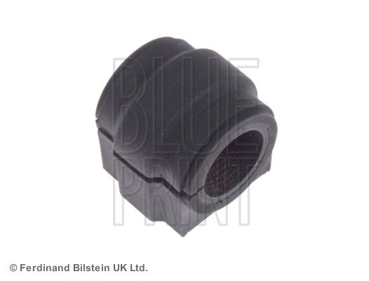 Silentbloc de stabilisateur BLUE PRINT ADB118002 (X1)