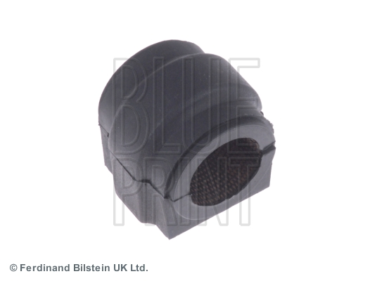 Silentbloc de stabilisateur BLUE PRINT ADB118004 (X1)