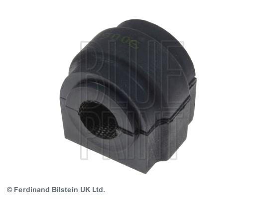 Silentbloc de stabilisateur BLUE PRINT ADB118005 (X1)