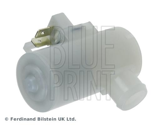 Pompe de lave-glace BLUE PRINT ADC40302 (X1)