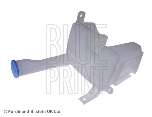 Reservoir de lave-glace BLUE PRINT ADC40350 (X1)