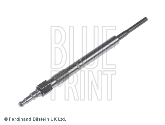 Bougie de prechauffage BLUE PRINT ADC41815 (X1)