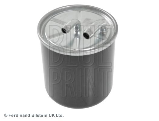Filtre a carburant BLUE PRINT ADC42358 (X1)