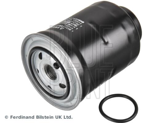 Filtre a carburant BLUE PRINT ADC42364 (X1)