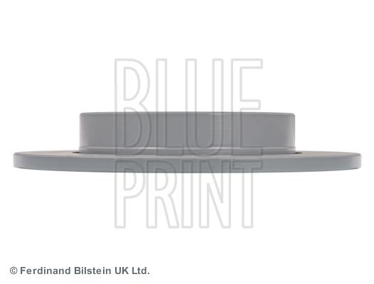 Disque de frein arriere BLUE PRINT ADC443103 (X1)