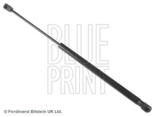 Verin de coffre BLUE PRINT ADC45801 (X1)