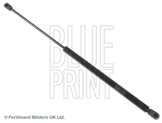 Verin de coffre BLUE PRINT ADC45802 (X1)