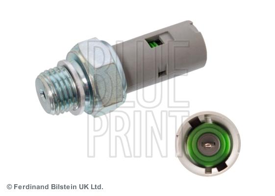 Capteur, pression d'huile BLUE PRINT ADC46604 (X1)