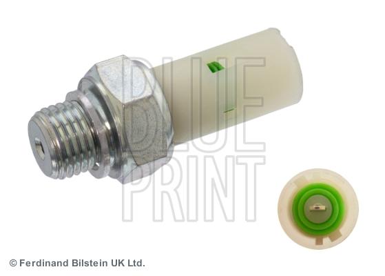 Capteur, pression d'huile BLUE PRINT ADC46605 (X1)