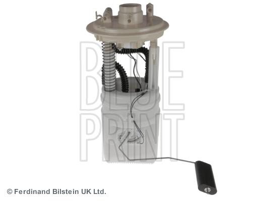 Pompe à carburant BLUE PRINT ADC46826 (X1)