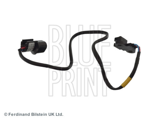 Capteur d'angle BLUE PRINT ADC47201 (X1)