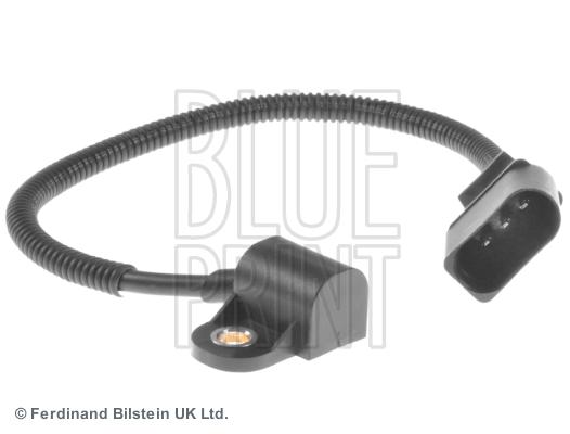 Capteur de position BLUE PRINT ADC47216C (X1)
