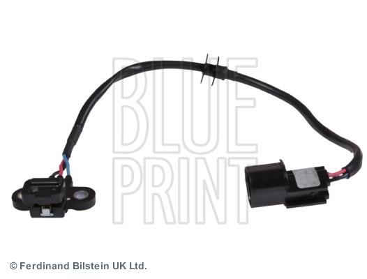 Capteur d'angle BLUE PRINT ADC47217 (X1)
