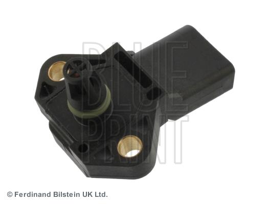Capteur, pression de suralimentation BLUE PRINT ADC47436 (X1)