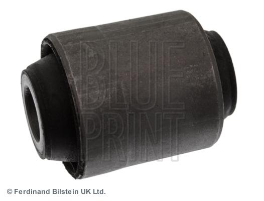 Silentbloc de suspension BLUE PRINT ADC48042 (X1)