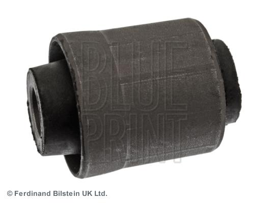 Silentbloc de suspension BLUE PRINT ADC48076 (X1)