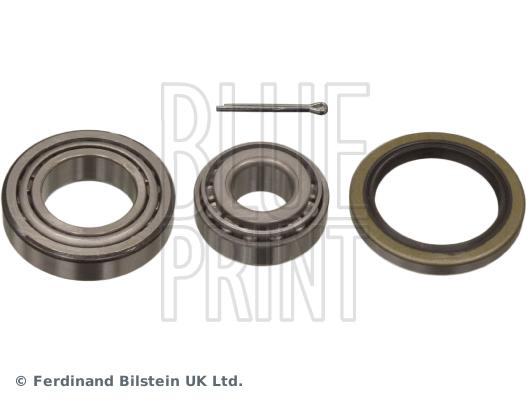 Roulement de roue BLUE PRINT ADC48202 (X1)