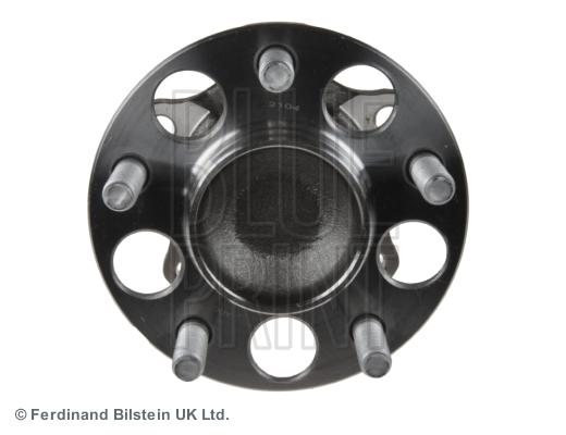 Roulement de roue BLUE PRINT ADC48356 (X1)