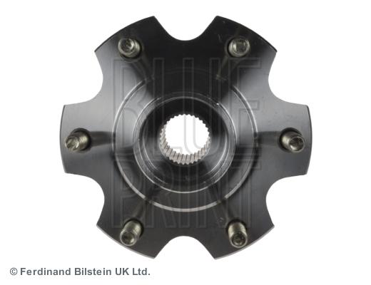 Roulement de roue BLUE PRINT ADC48357 (X1)