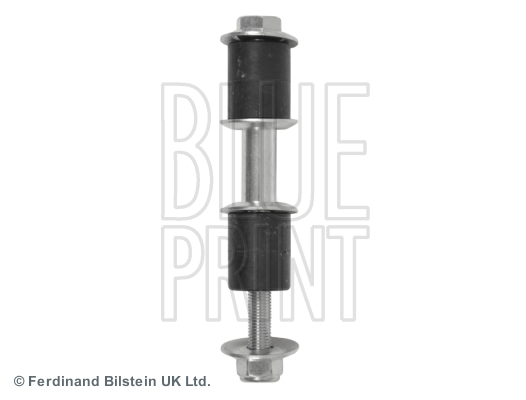 Biellette de barre stabilisatrice BLUE PRINT ADC48544 (X1)