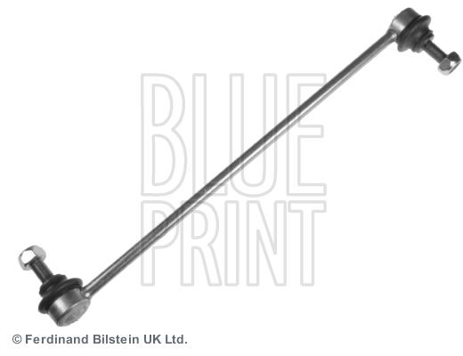 Biellette de barre stabilisatrice BLUE PRINT ADC48562 (X1)