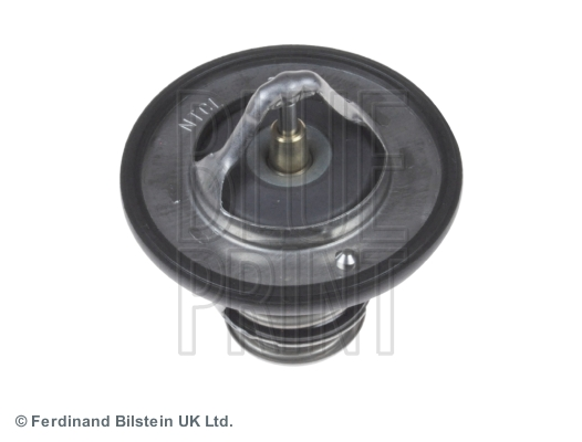 Thermostat/calorstat BLUE PRINT ADC49206 (X1)