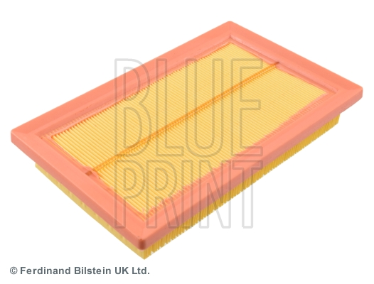 Filtre a  air BLUE PRINT ADD62215 (X1)