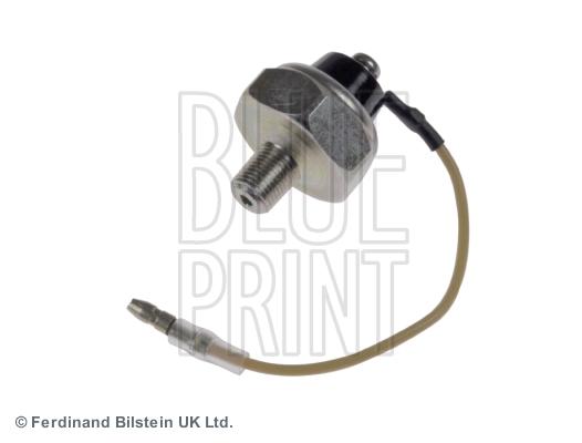 Capteur, pression d'huile BLUE PRINT ADD66602 (X1)