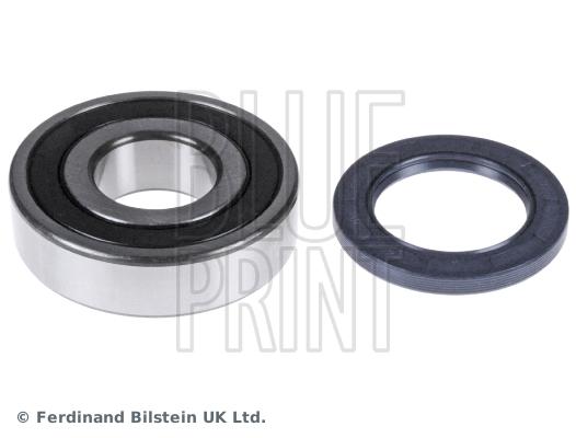 Roulement de roue BLUE PRINT ADD68328 (X1)