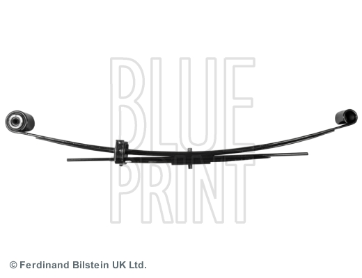 Lames de ressort BLUE PRINT ADD68812C (X1)