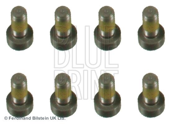 Visserie, volant moteur BLUE PRINT ADF123305 (X1)