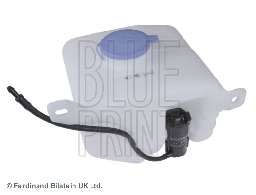 Reservoir de lave-glace BLUE PRINT ADG00350 (X1)