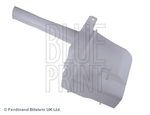 Reservoir de lave-glace BLUE PRINT ADG00355 (X1)