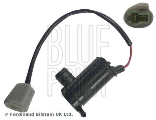 Pompe de lave-glace BLUE PRINT ADG00371 (X1)